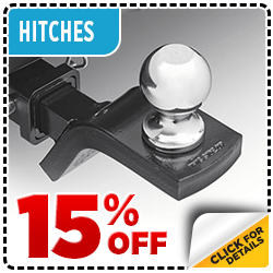 Subaru Holiday Savings on Trailer Hitches Parts Special Serving Westerville, OH