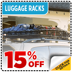 Subaru Holiday Savings on Luggage Racks Parts Special Serving Westerville, OH