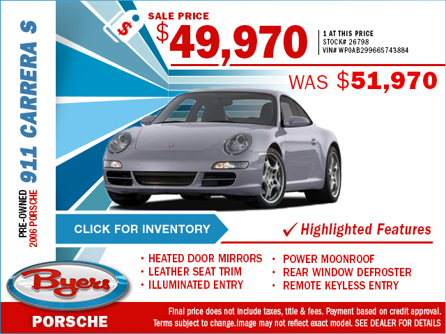 columbus used cars for sale buyers pre owned chrysler autos post. Black Bedroom Furniture Sets. Home Design Ideas