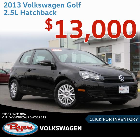 Volkswagen Dealers In Ga: Upcomingcarshq.com