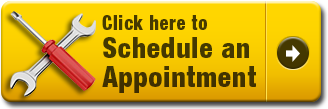 Schedule an appointment today at Capitol Chevrolet Cadillac in Salem, OR