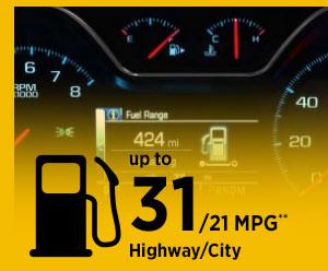 2014 Chevrolet Impala Details Specifications  Salem OR