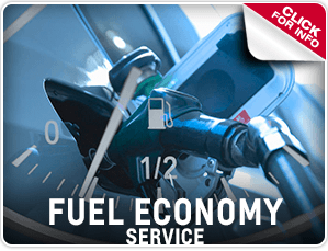 Browse our fuel economy service information at Capitol Chevrolet