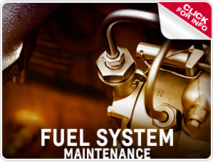 Browse our fuel system service information at Capitol Chevrolet