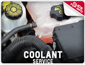 Click For Details About Chevrolet Coolant Services in Salem, OR