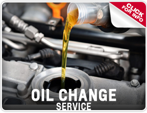 Click For Details on Chevrolet Oil Change Service Serving Hayesville, OR