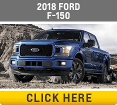 Browse our 2018 Chevrolet Silverado 1500 vs 2018 Ford F-150 model comparison information at Capitol Chevrolet in Salem, OR