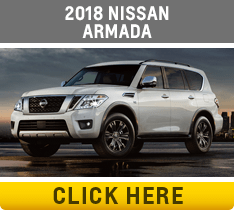 Browse our 2018 Chevrolet Tahoe vs 2018 Nissan Armada model comparison information at Capitol Chevrolet in Salem, OR