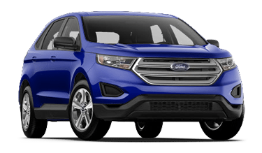 ford edge vs chevy traverse 2018 2019 2020 ford cars. Black Bedroom Furniture Sets. Home Design Ideas