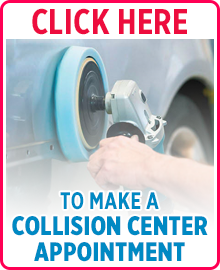 Schedule an Appointment with Capitol Collision in Salem, OR