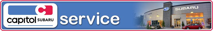 Capitol Subaru Salem Oregon >> Subaru Service Car Repair In Salem Or