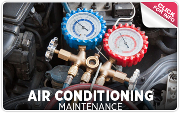 Keep your cool all year with Subaru air conditioning system maintenance - learn more about this beneficial service from Capitol Subaru in Salem, OR