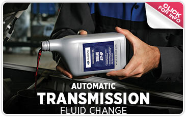 Ensure smooth shifting with Subaru automatic transmission fluid change service - find out more from Capitol Subaru in Salem, OR