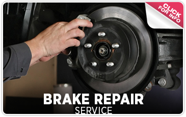Learn more about Subaru brake repair service from Capitol Subaru in Salem, OR