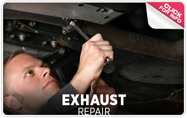 Learn more about Subaru exhaust system service from Capitol Subaru in Salem, OR