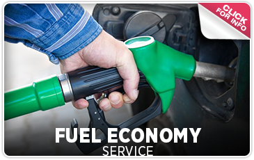 Learn more about Subaru Fuel Economy Service Information from Capitol Subaru in Salem, OR