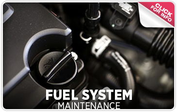 Learn more about Subaru Fuel System Maintenance Service from Capitol Subaru in Salem, OR
