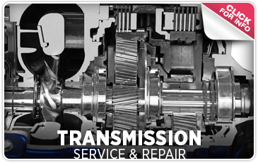 Learn more about Subaru Transmission Service and Repair Information from Capitol Subaru in Salem, OR