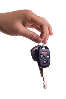 We can't wait to hand you the keys to your next new Subaru - get your best deal at Capitol Subaru in Salem, OR