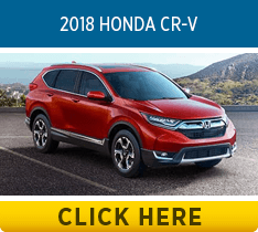 Click to view our online comparison of the 2018 Subaru Outback & 2018 Honda CR-V models