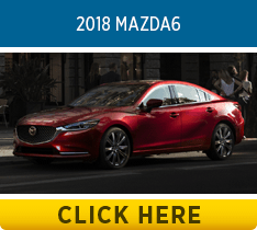Click to view our online comparison of the 2018 Subaru Legacy & 2018 Mazda6 models