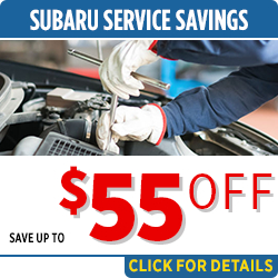 Click to view our Subaru Spend More & Save More service special at Capitol Subaru in Salem, OR