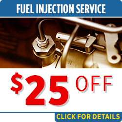 View more details on our Subaru Fuel Injection Service Special available this month!