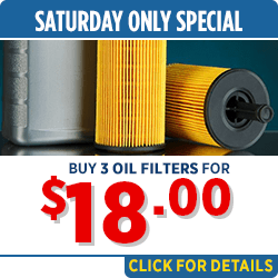 Click to view our oil filter parts special at Capitol Subaru in Salem, OR