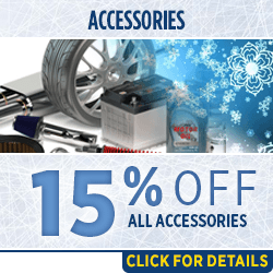 Browse our genuine Subaru Accessory parts special at Capitol Subaru of Salem