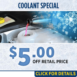 Browse our genuine Subaru coolant parts special at Capitol Subaru of Salem