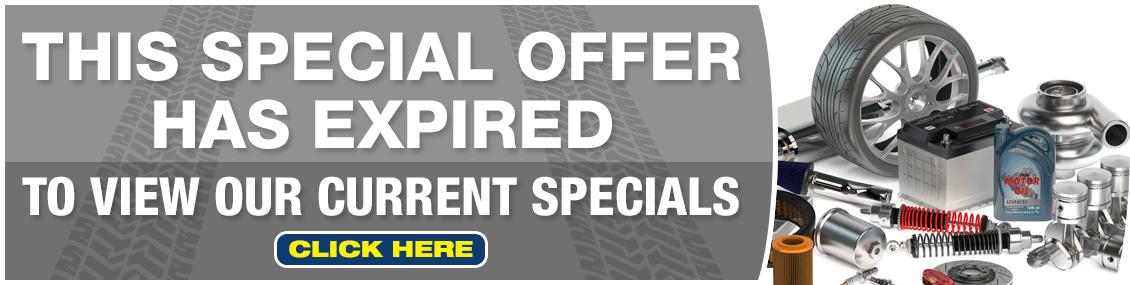 Genuine Subaru Car Care Products Parts Special Salem Or Discount