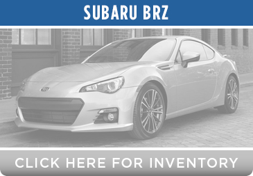 See our extensive new Subaru BRZ Lease Special available to lease in Salem, OR