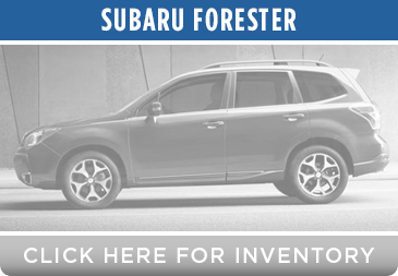 Lease a new Subaru Forester and save with this Salem, OR special offer