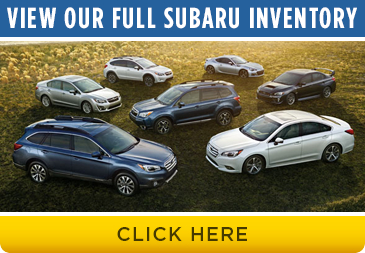 See our extensive new Subaru inventory available to lease in Salem, OR