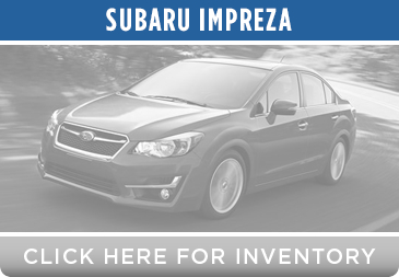 View our Entire New Subaru Impreza Inventory at Capitol Subaru!