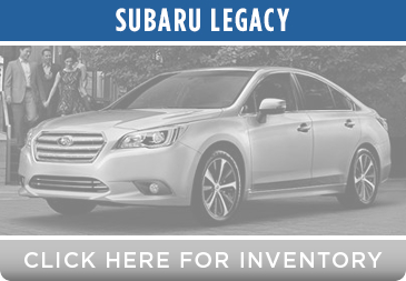 See our new Subaru Legacy Lease Special available in Salem, OR