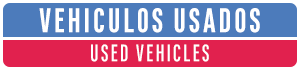 Used Vehicle Inventory at Capitol Toyota