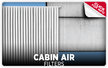 Click to learn about Genuine Toyota Cabin Air Filters in Salem, OR