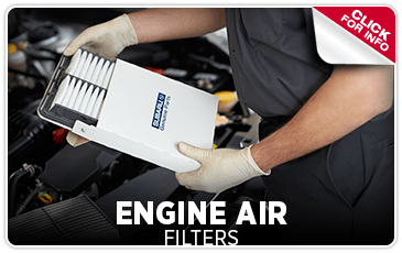 Click to learn about Genuine Toyota Engine Air Filters in Salem, OR