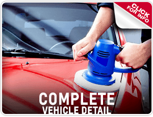 Browse our complete detail service information at Capitol Toyota