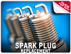 Genuine Toyota Spark Plug Replacement Service - learn more about this service to maximize engine performance from Capitol Toyota in Salem, OR