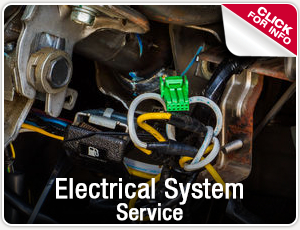 Learn more about Toyota electrical system service from Capitol Toyota in Salem, OR
