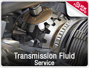 Genuine Toyota Transmission Fluid Service - learn more about this beneficial service from Capitol Toyota in Salem, OR