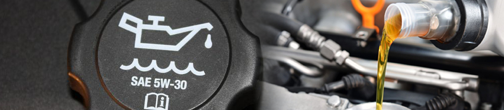 Details about Oil Change service from Capitol Toyota in Salem, OR