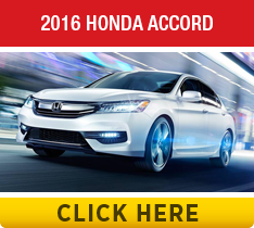 Click to Compare The 2016 Toyota Camry to the 2016 Honda Accord in Salem, OR