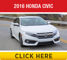 Click to Compare The 2016 Toyota Corolla to the 2016 Honda Civic in Salem, OR