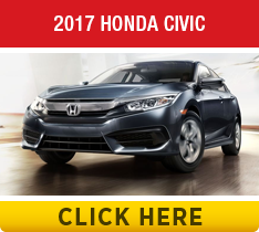 Click to Compare The 2017 Toyota Corolla to the 2017 Honda Civic Sedan in Salem, OR