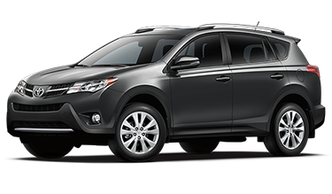 New Toyota Rav4 Vs Venza Specs Details Comparison Salem Car Sales