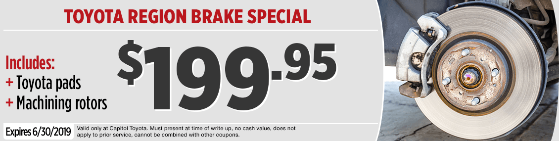 place for brakes promo code
