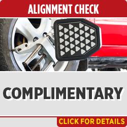 Salem Toyota Service Specials | Oregon Car Repair